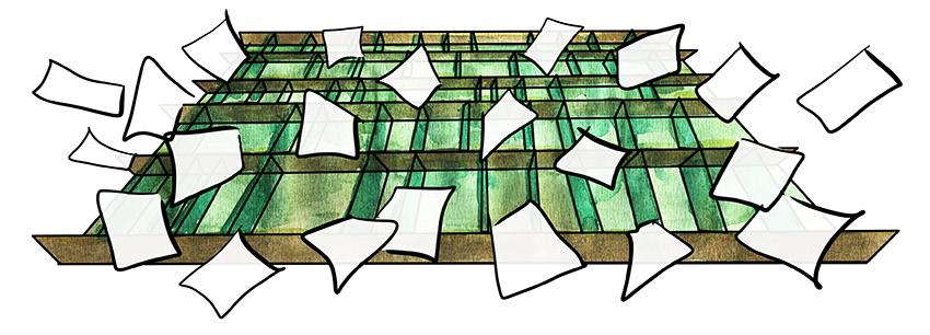 Mkast_vliegendpapier_klein